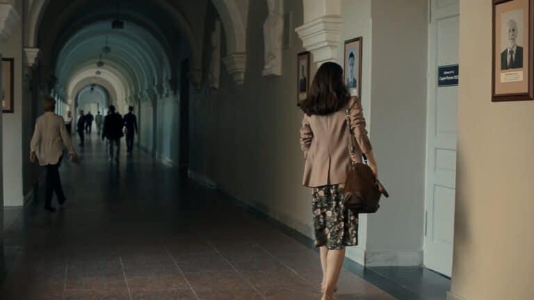 Le Bureau Des Légendes.S05E08 - Épisode 8-0004
